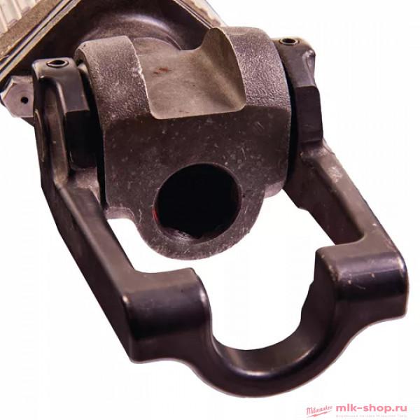 Отбойный молоток Milwaukee K 2628 H