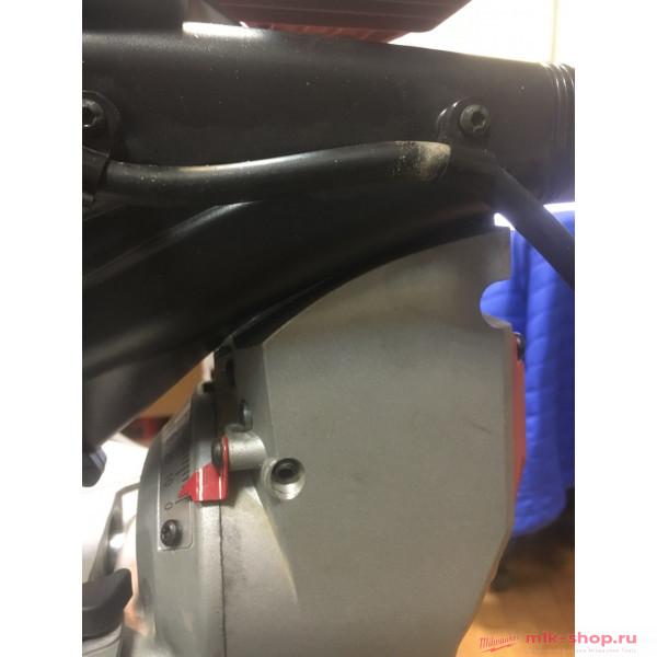 Торцовочная пила Milwaukee MS 304 DB У2