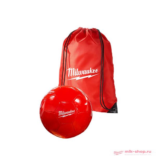 Аккумуляторный перфоратор Milwaukee M18 FUEL CHX-502X + наборы буров + мяч + сумка в подарок!