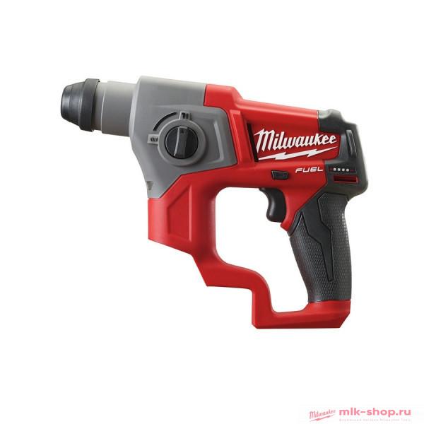 Набор инструментов Milwaukee M12 BPIP2C-402C