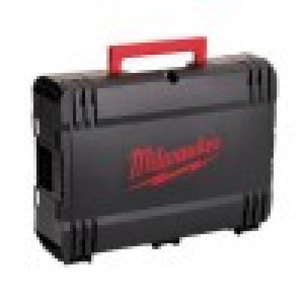 Набор инструментов Milwaukee M12 BPP2C-402C