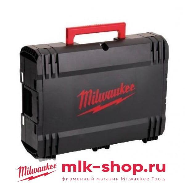 4932378986  в фирменном магазине Milwaukee