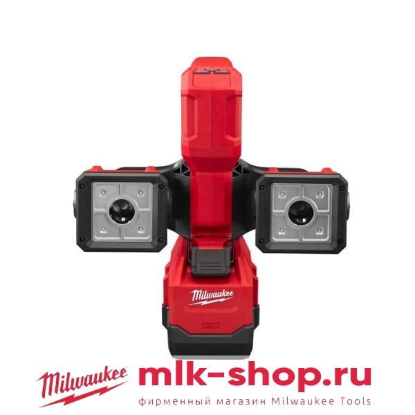 Аккумуляторный фонарь Milwaukee M18 UBL-0