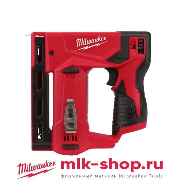 M12 BST-0 4933459634 в фирменном магазине Milwaukee