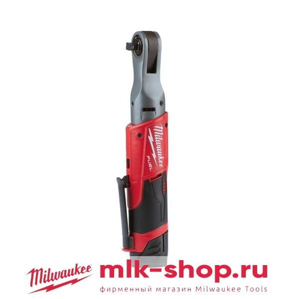 M12 FUEL FIR38-201B 4933459798 в фирменном магазине Milwaukee