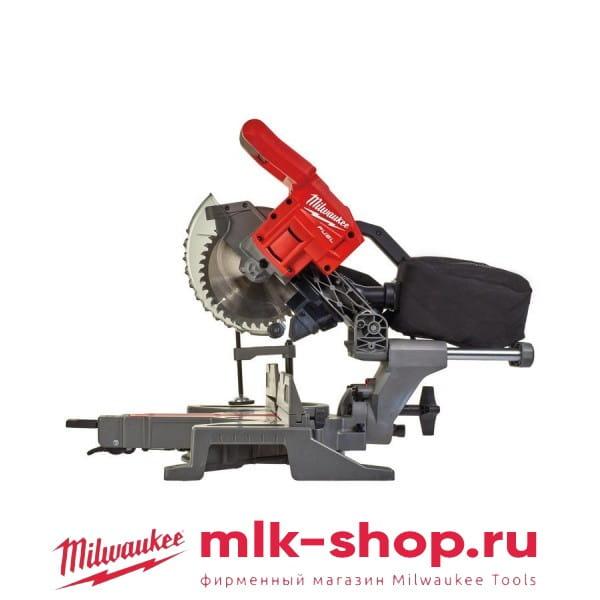 M18 FUEL FMS190-0 4933459619 в фирменном магазине Milwaukee