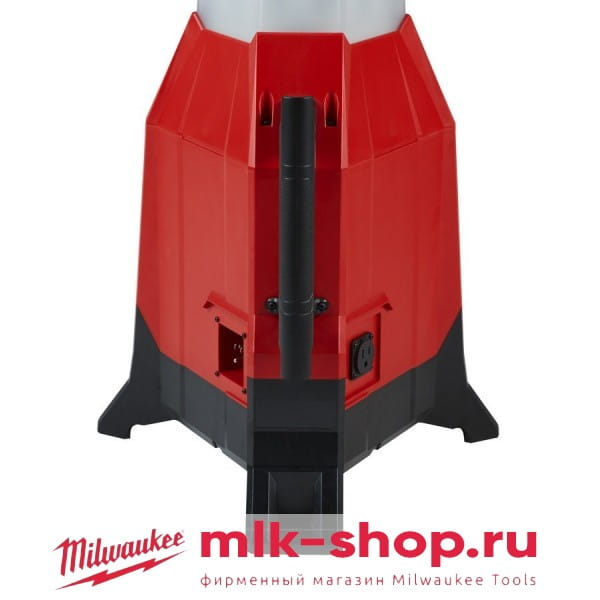 Фонарь Milwaukee M18 ONESLDP-0 ONE-KEY