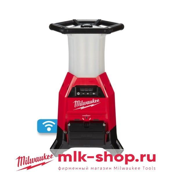 M18 ONESLDP-0 ONE-KEY 4933459160 в фирменном магазине Milwaukee