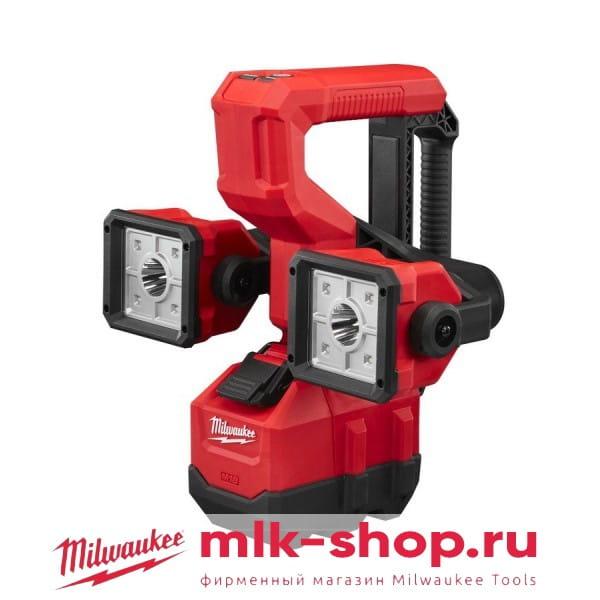 M18 UBL-0 4933459433 в фирменном магазине Milwaukee