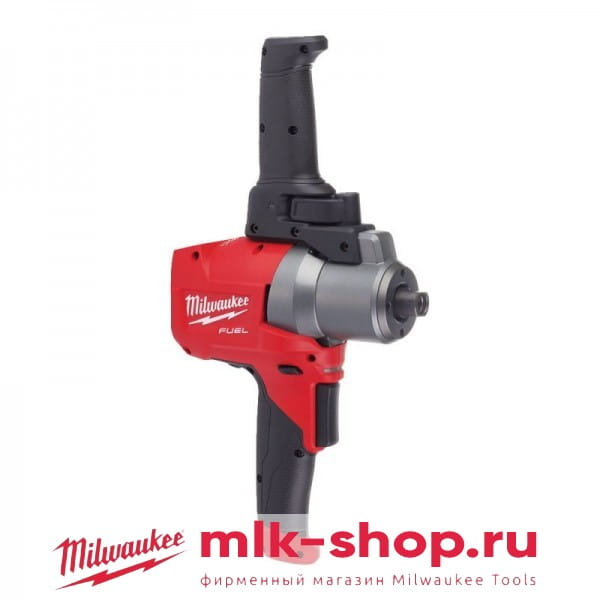 M18 FUEL FPM-0X 4933459719 в фирменном магазине Milwaukee