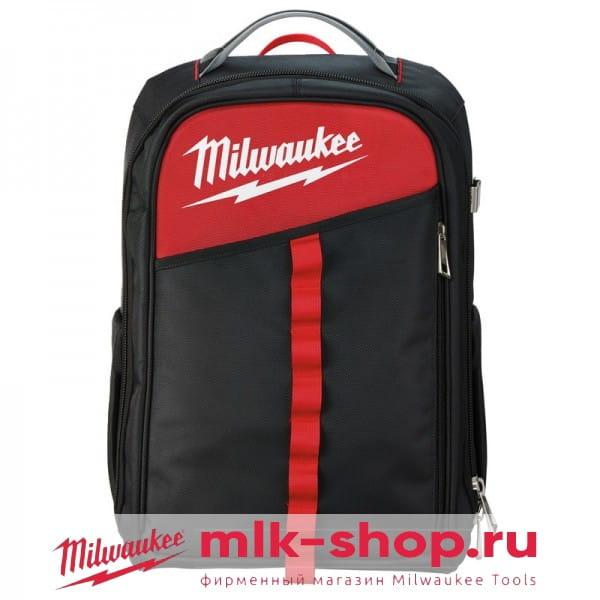 4932464834  в фирменном магазине Milwaukee