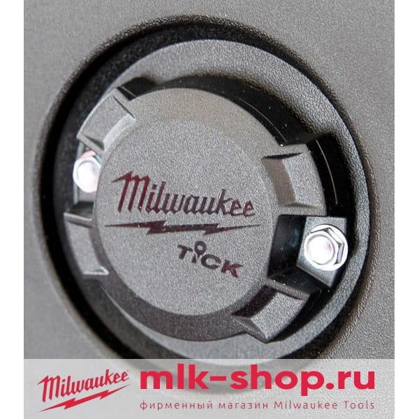 Большой ящик Milwaukee PACKOUT Large Box