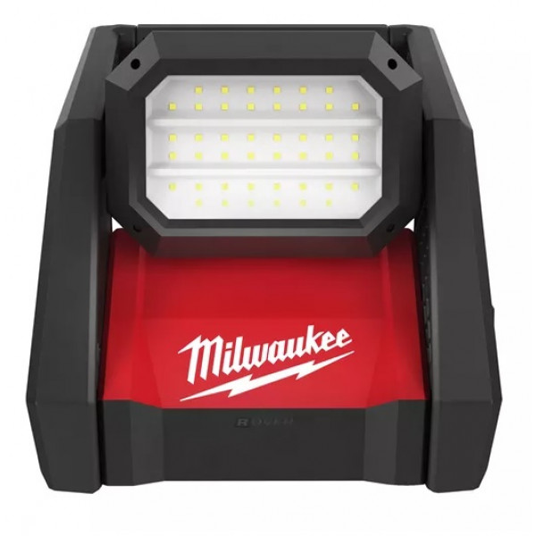 M18 HOAL-0 4933478118 в фирменном магазине Milwaukee
