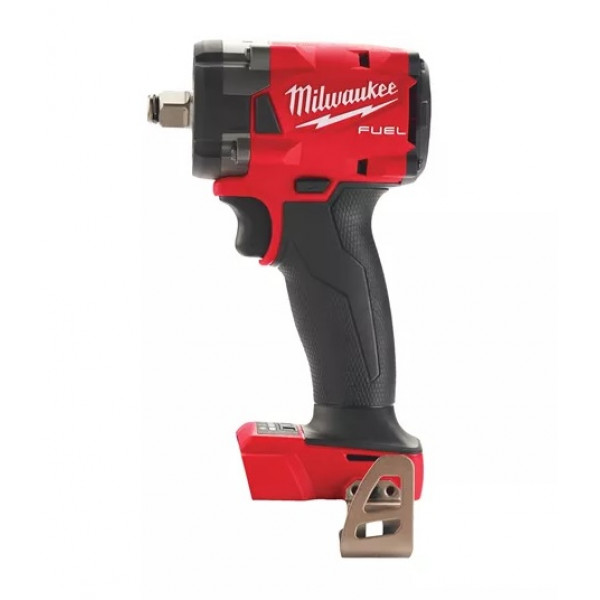 M18 FUEL FIW2F38-0X 4933478650 в фирменном магазине Milwaukee