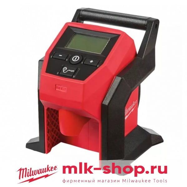 M12 BI-0 4933464124 в фирменном магазине Milwaukee