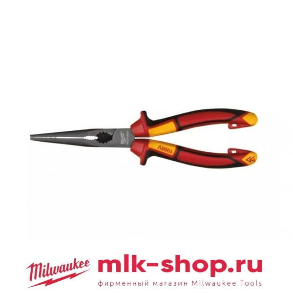 VDE 4932464564 в фирменном магазине Milwaukee