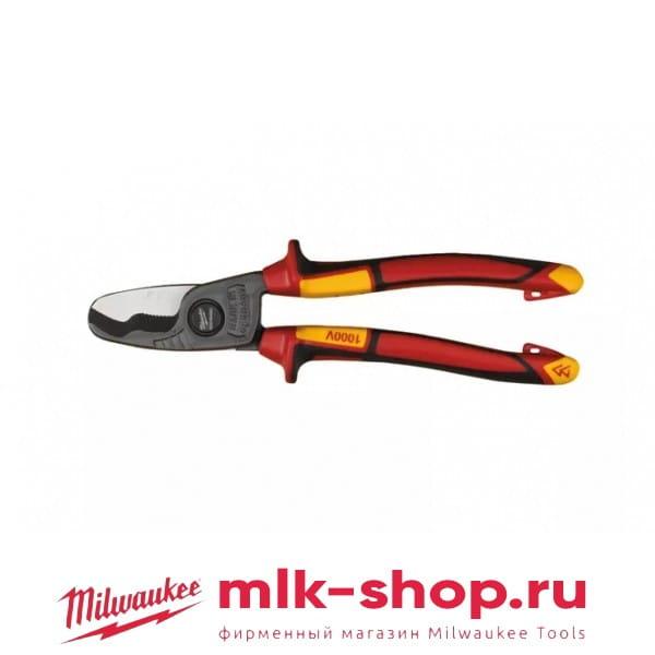 VDE 4932464563 в фирменном магазине Milwaukee