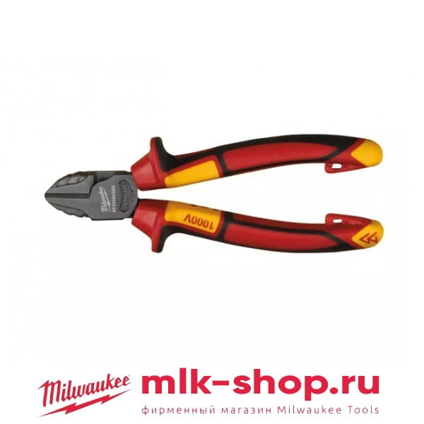 VDE 4932464566 в фирменном магазине Milwaukee