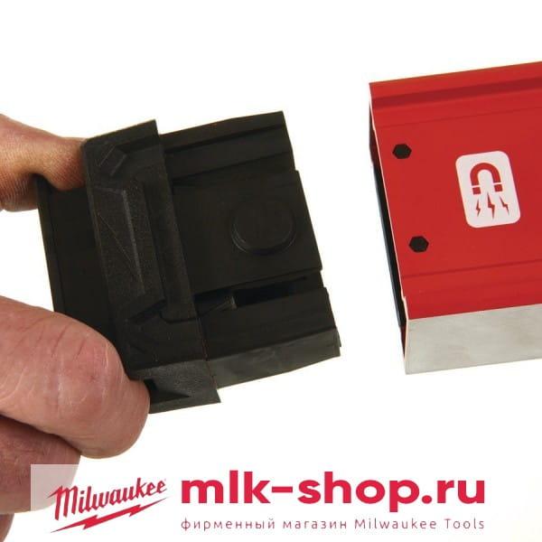 REDSTICK Compact 4932459681 в фирменном магазине Milwaukee