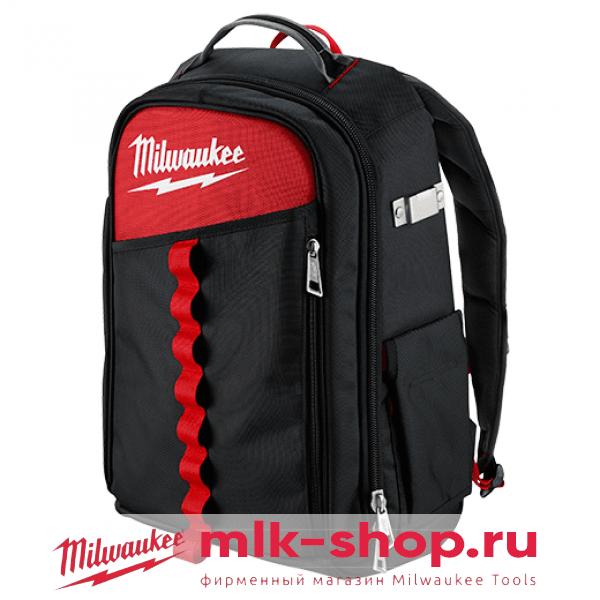 Рюкзак компактный для инструмента Milwaukee