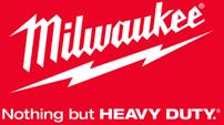 Фирменный магазин Milwaukee
